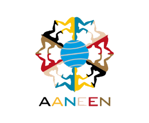 Aneen